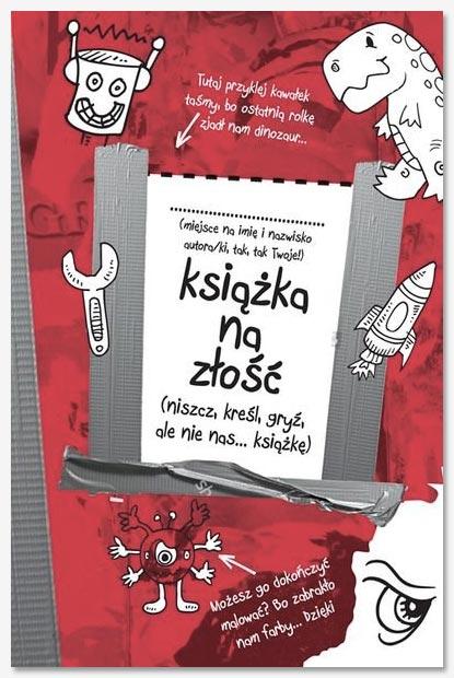 na_zlosc_dsw
