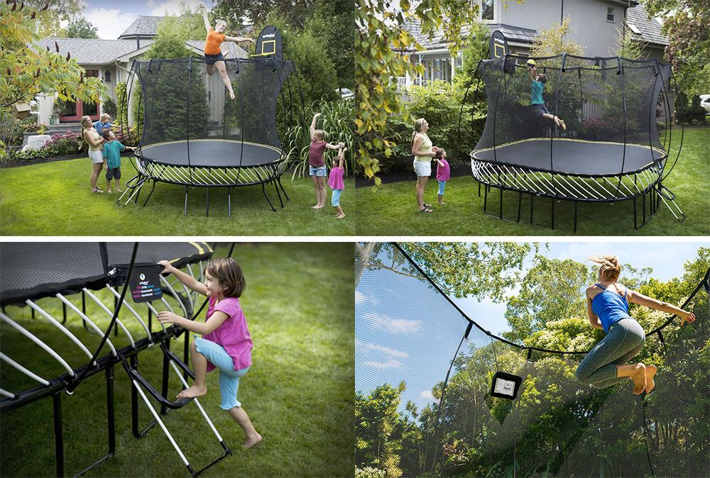 trampoliny4