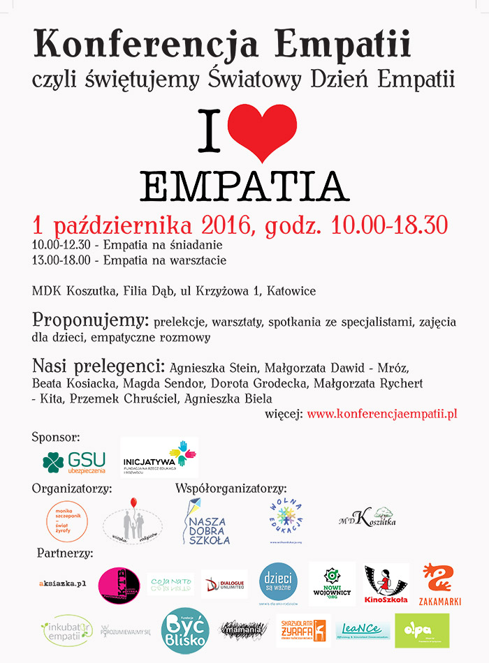 konferencja-empatii