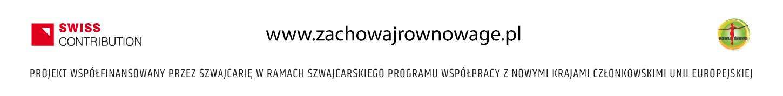 logotypy_artykul_sponsorowany_okrojony