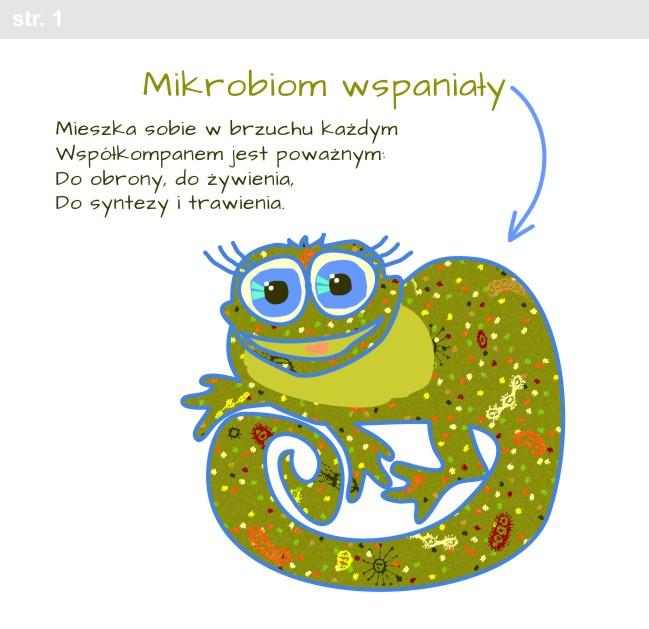 mikrobiom_wspanialy_str1