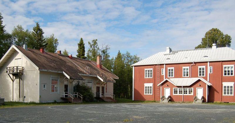 Przykład z góry – rzecz o skandynawskim modelu edukacji