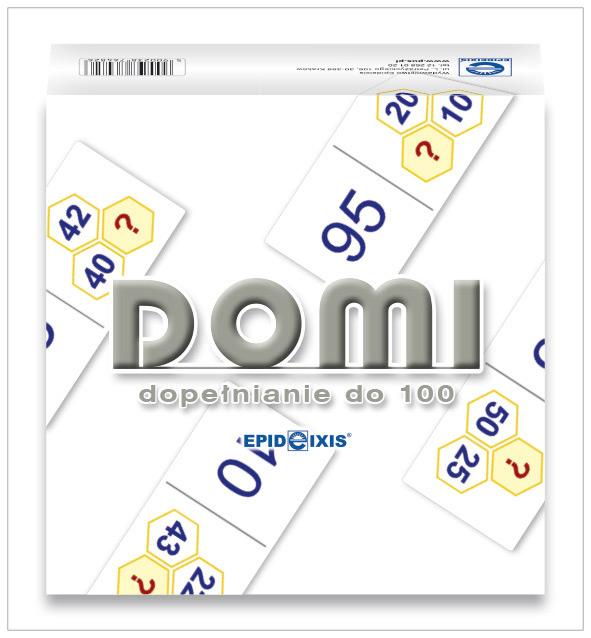 domi-dopelnianie-do-100