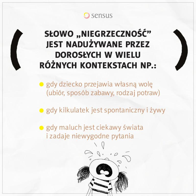 niegrzeczni22