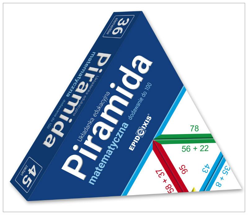 piramida-_m1