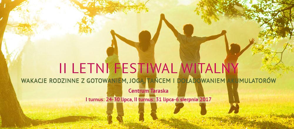 festiwal-witalny