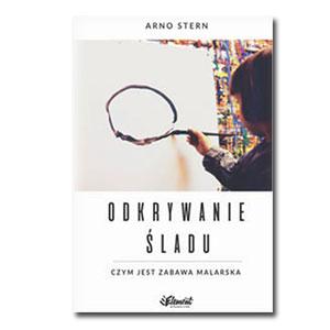 stern3