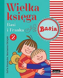 75925187_wielka-ksiega-basi-i-franka-2_0_240x320_ffffff_scl_1