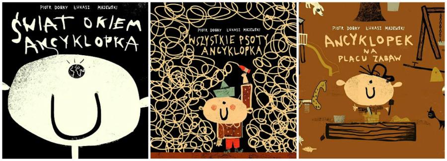 ancyklopek1