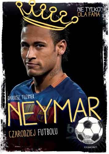 neymar-czarodziej-futbolu