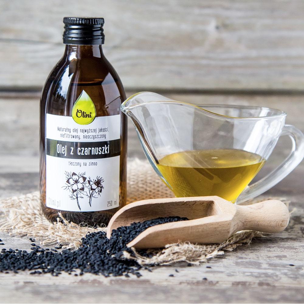 olej-z-czarnuszki5