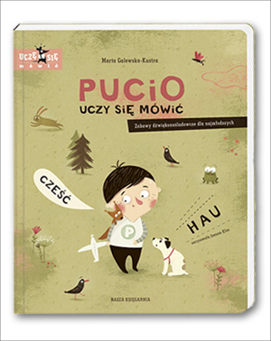 pucio_1