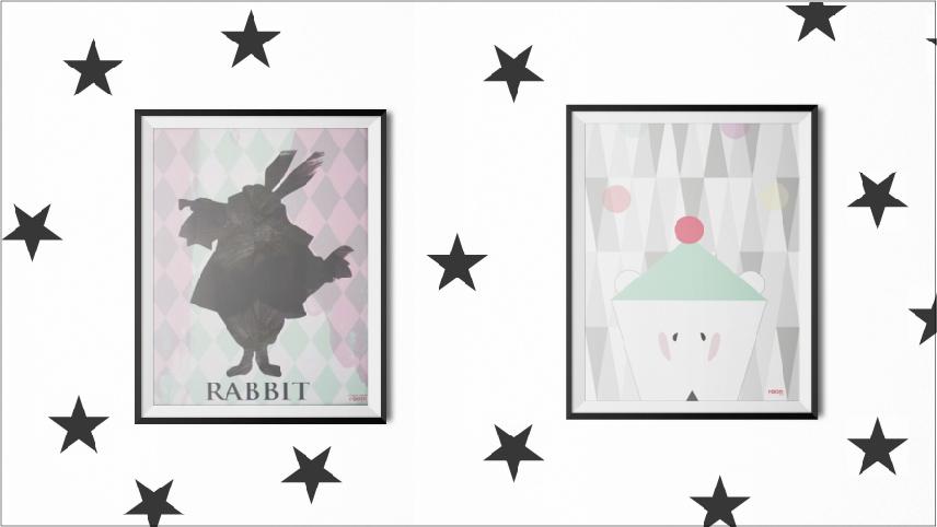 rabbit_artyk2_ramka