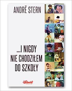 stern_szkola