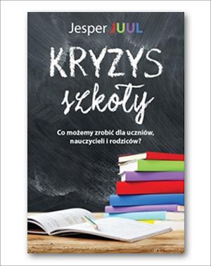 szkola_12