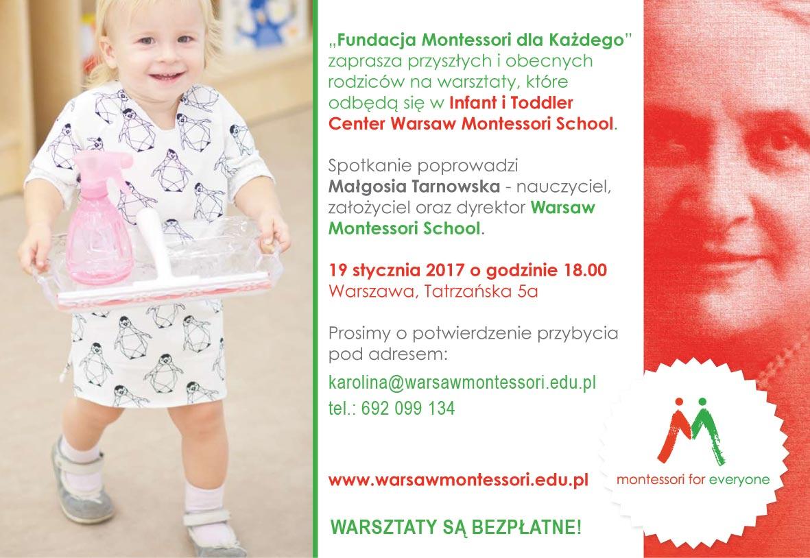 warsztaty_montessori