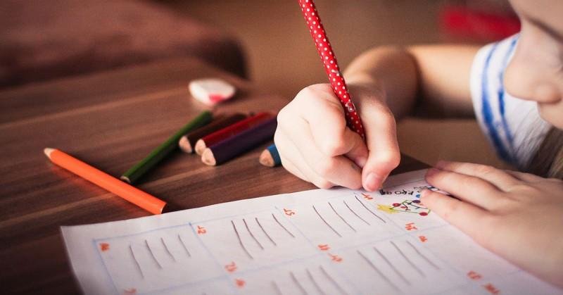 Jak uczy się mózg? Jak uczą się dzieci?