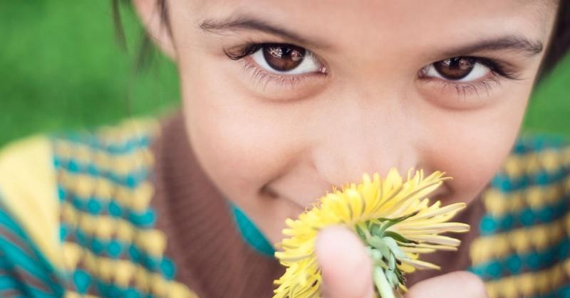 Zdrowa wiosna – 4 produkty, które chronią przed przeziębieniem