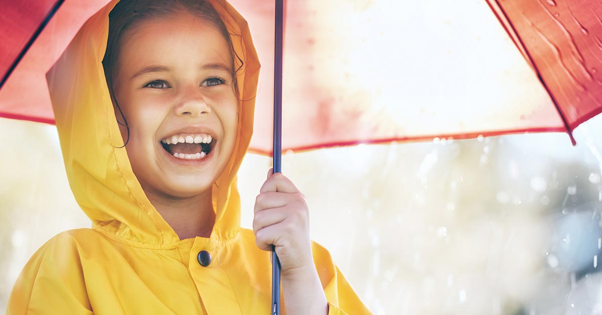 Mam Tę Moc Czyli O Motywacji Wewnętrznej Dziecka