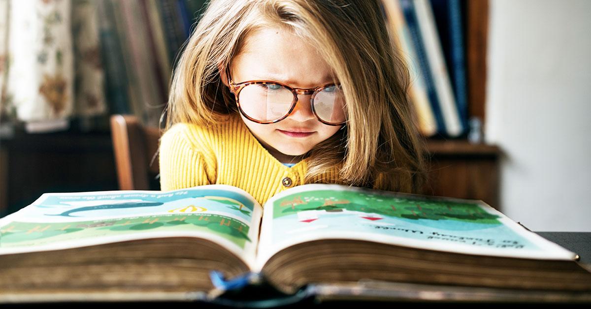 Jak Wspierać Motywację Wewnętrzną Dziecka