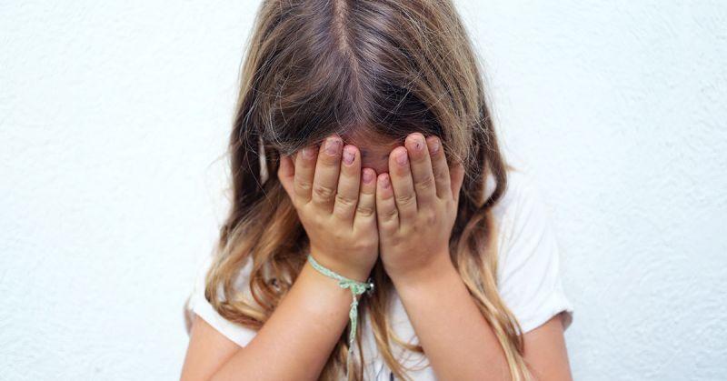 Przemoc w białych rękawiczkach, czyli o zawstydzaniu dzieci