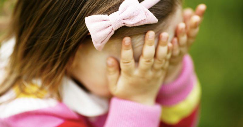 Kłótnie rodziców. Jak wpływają na dziecko?