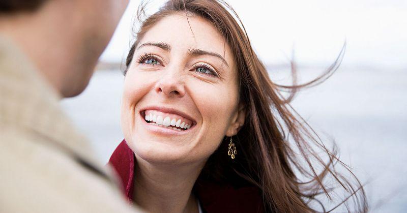 8 dobrych praktyk szczęśliwego związku