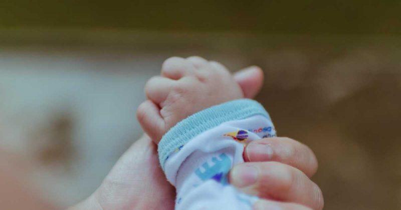 Ile trwa połóg po porodzie i jak w jego trakcie możesz o siebie zadbać?