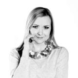 Maja Falkiewicz-Gancarz