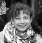 Ania Czajkowska