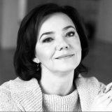 Magdalena Wojciechowska–Budzisz