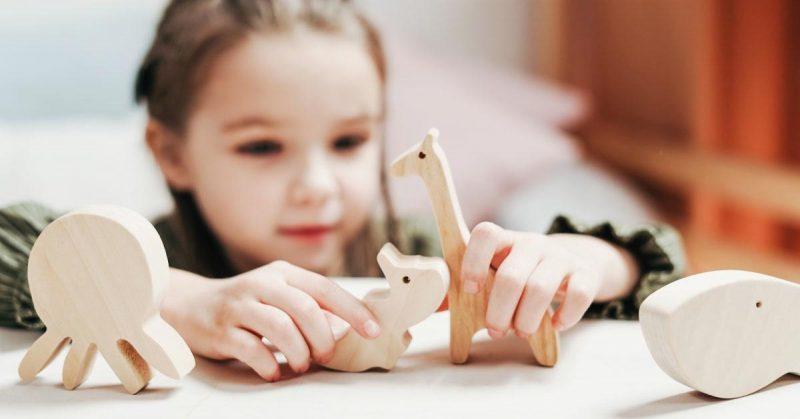 Czy dzieciństwo jest pod zaborami dorosłych?