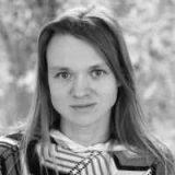 Marta Jermaczek-Sitak