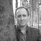 Kazimierz Kłodawski