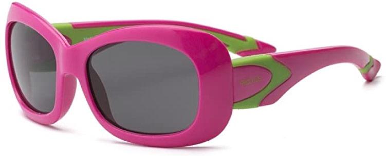 Okulary przeciwsłoneczne dla dzieci Real Kids Shades Breeze