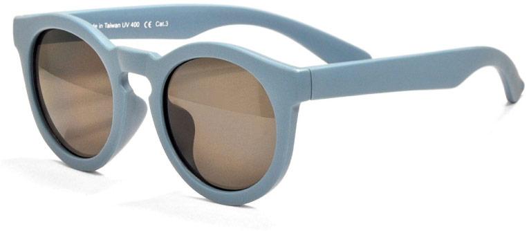Okulary przeciwsłoneczne dla dzieci Real Kids Shades Chill