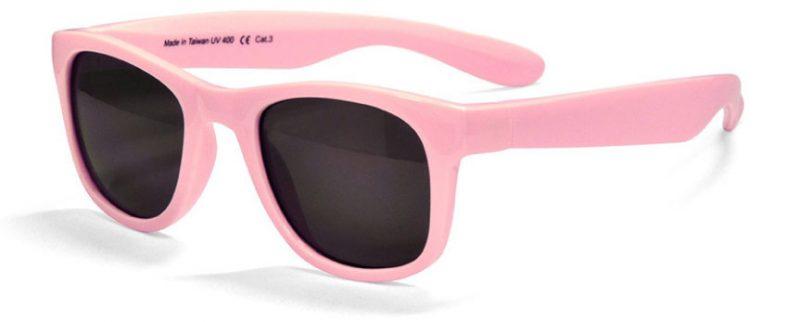 Okulary przeciwsłoneczne dla dzieci Real Kids Shades Surf