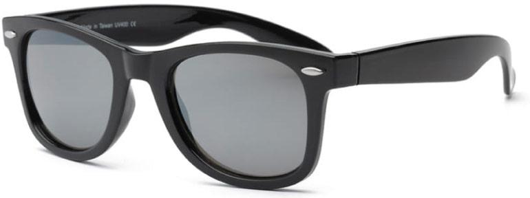 Okulary przeciwsłoneczne dla dzieci Real Kids Shades Swag