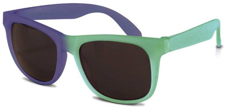 Okulary przeciwsłoneczne dla dzieci Real Kids Shades Switch