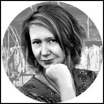 Marta Szperlich-Kosmala