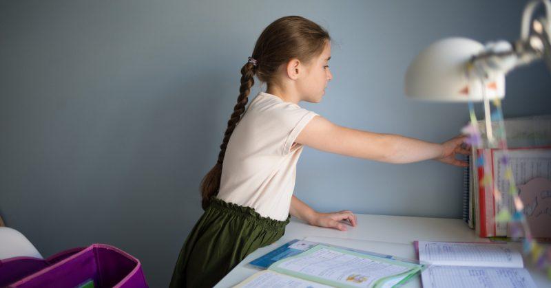 Szkoła z diagnozą – jak wybrać szkołę, gdy nasze dziecko jest nieneurotypowe